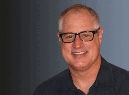 Chris Black Advisory Board AlignMinds Technologies