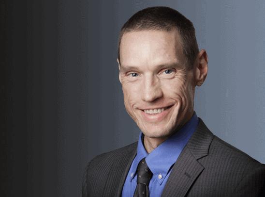 Kai U. Wulff Advisory Board AlignMinds Technologies