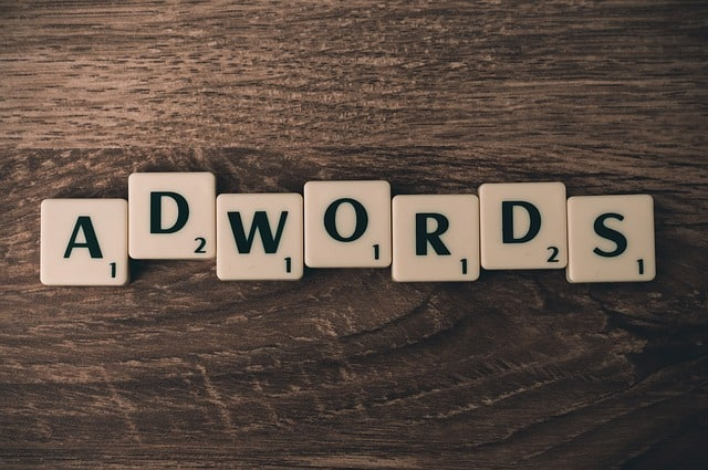 How to integrate Google Adwords API in .net