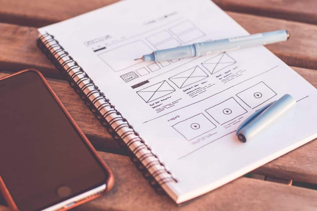 Importance of UI & User Experience in Sustainable Mobile App Development