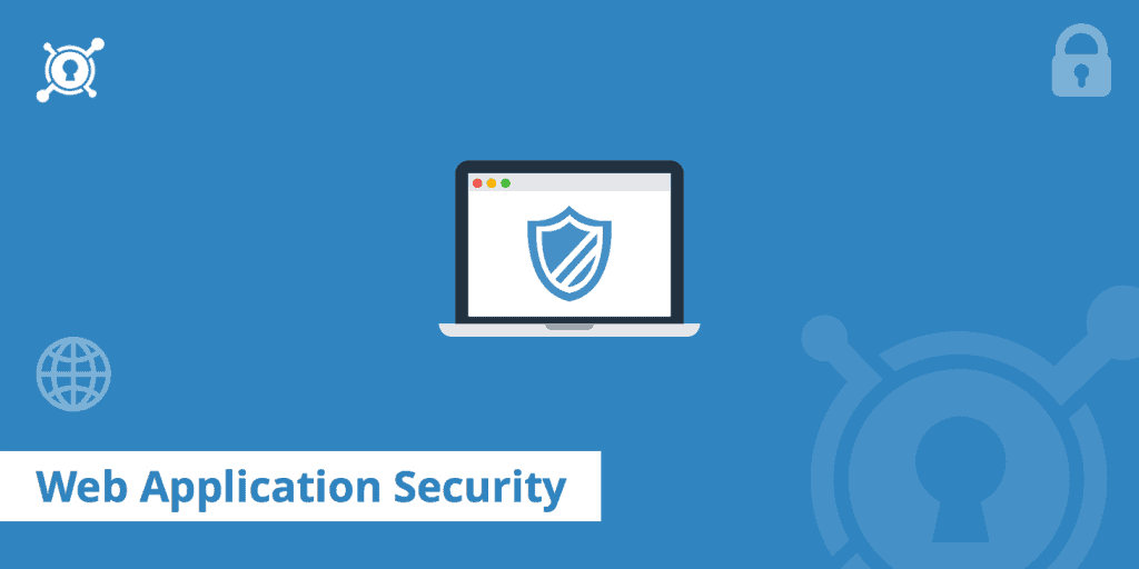 Top 10 vulnerabilities in web applications and how to tackle them