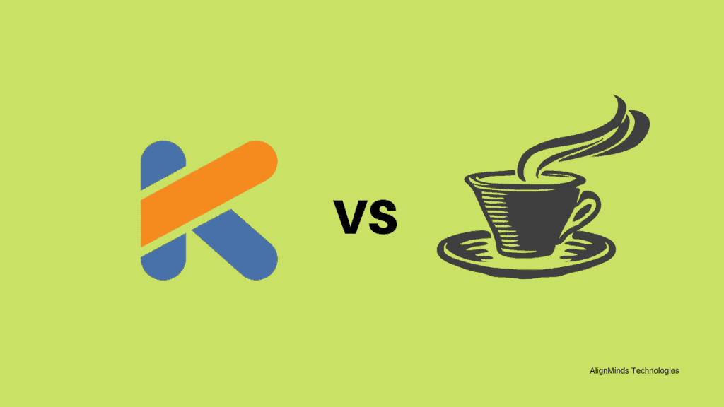 What are the advantages of Kotlin over Java