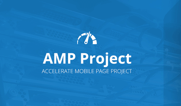Why use Accelerated Mobile Pages (AMP)?