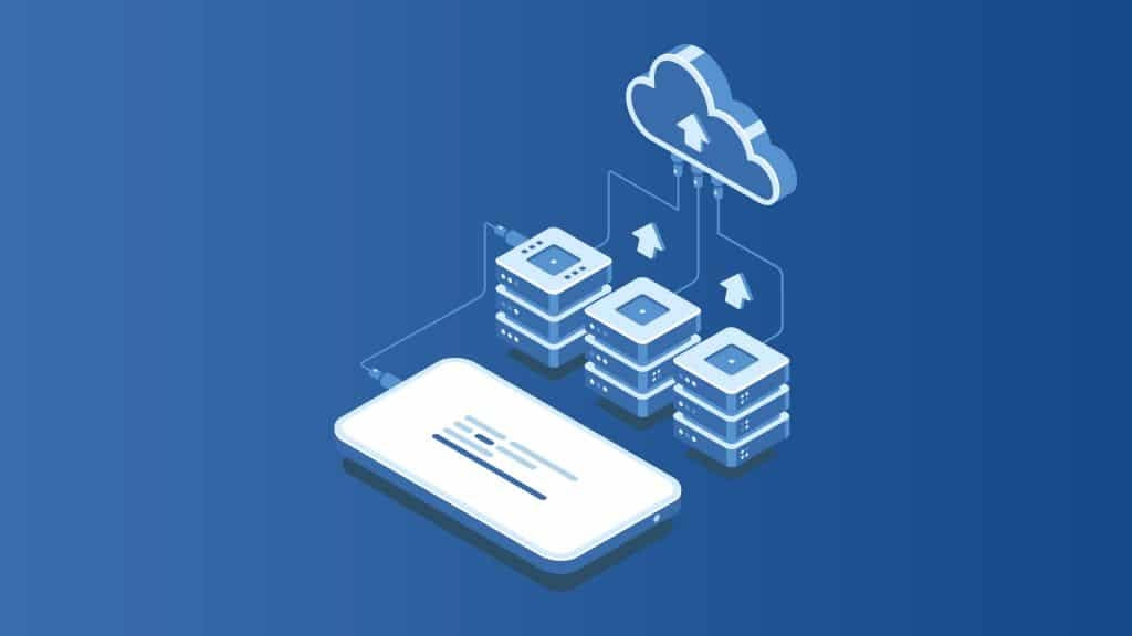 Ensure routine updates and data backup