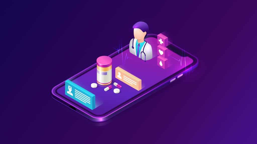 Perform regular health checks