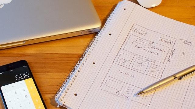 Hire freelance mobile developer