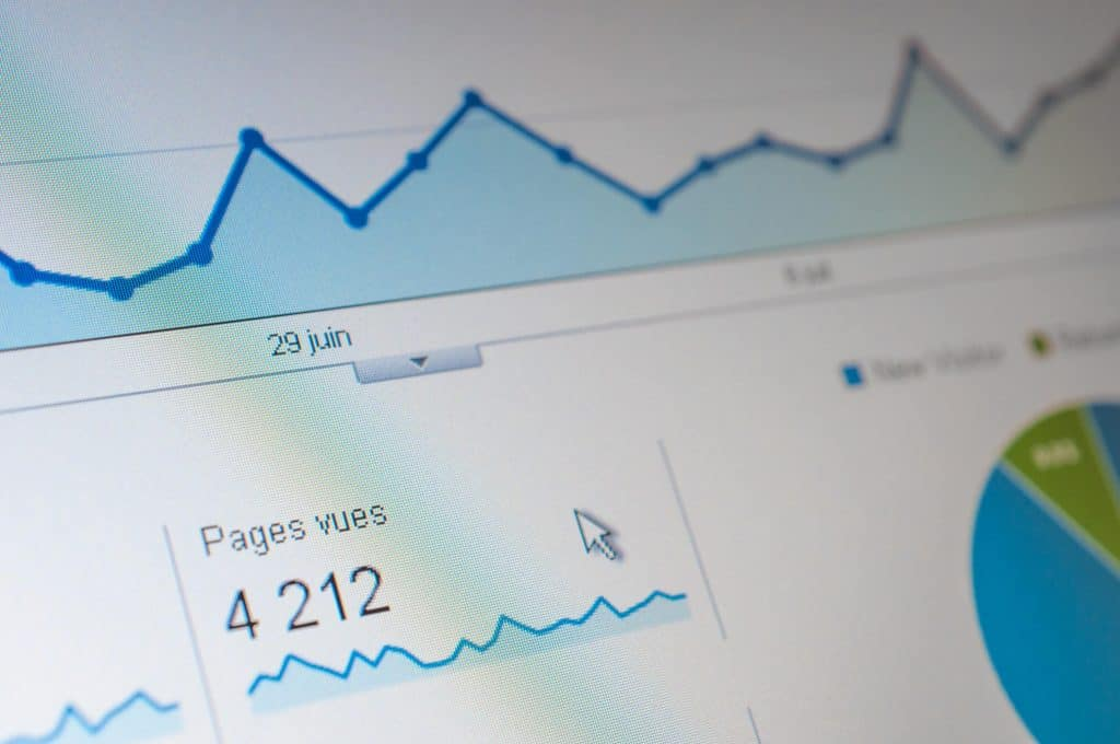 Custom web design is good for search engine rankings