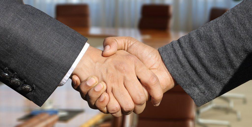Who should hire Laravel developers
